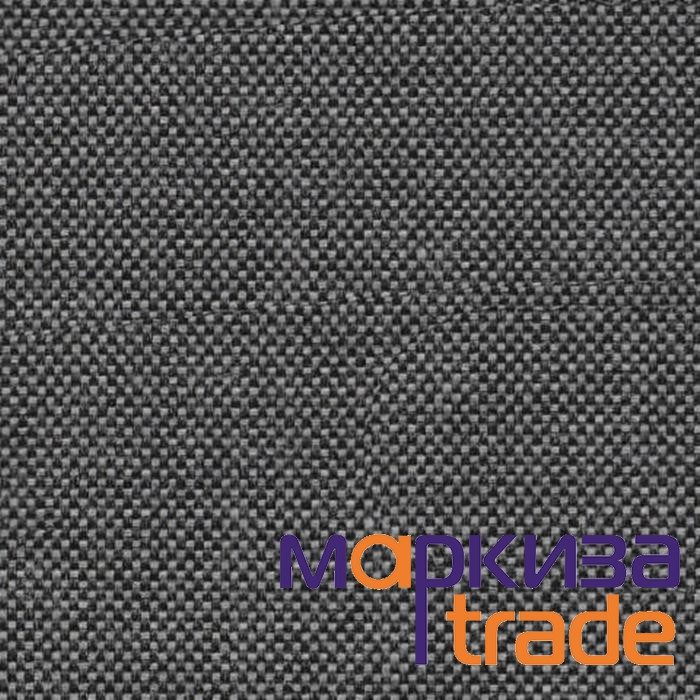 Ткань 10082 Coal Tweed